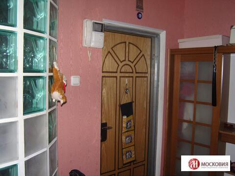 Продажа 3-х комнатной квартиры на Ленинском проспекте - Фото 2