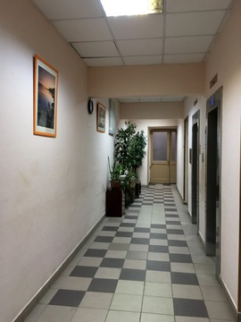 Продам 3-хкомнатную квартиру парк Победы - Фото 2