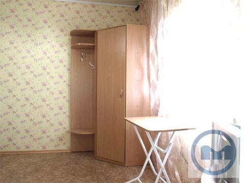 Аренда комнаты, Евпатория, Ул. Симферопольская - Фото 4