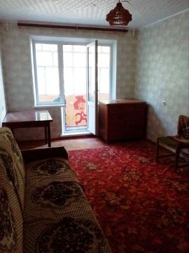 Однокомнатная квартира срочно - Фото 2