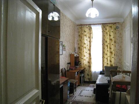 Продажа квартиры, Большой П.С. проспект - Фото 4