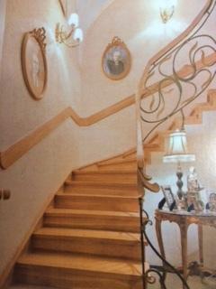 Продам шикарный 2-этажный дом в Калининграде - Фото 3