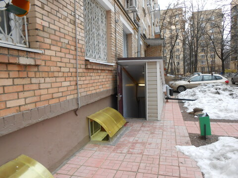 Сдается склад-офис от метро в шаговой доступности. - Фото 5