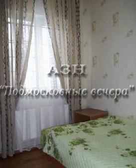 Симферопольское ш. 50 км от МКАД, Васькино, Дом 180 кв. м - Фото 5