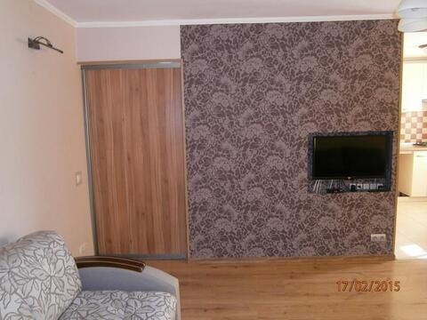 Внимание, квартира и гараж в Евпатории - Фото 1