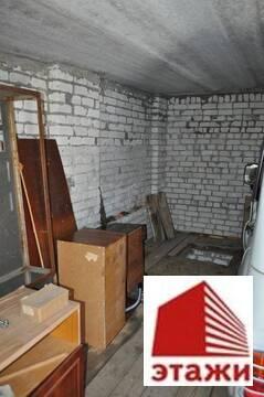 Продажа гаража, Муром, Ул. Куликова - Фото 4