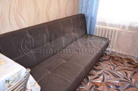 Аренда комнаты, м. Площадь Восстания, 10-я Советская ул - Фото 1