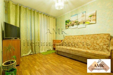 Продажа 2-комнатной квартиры. - Фото 1