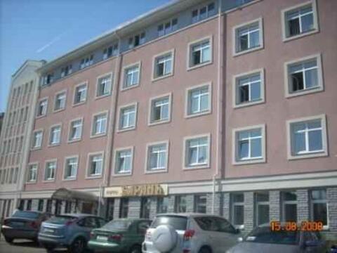 Продажа офиса, Большая Нижегородская, 34б - Фото 4