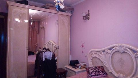 Продам 3 к квартиру в Андреевке в доме 29 - Фото 3