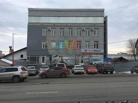 Продажа псн, Уфа, Ул. Кирова - Фото 2