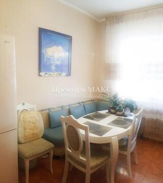 Продажа квартиры, Нижневартовск, Ул. Мусы Джалиля - Фото 5