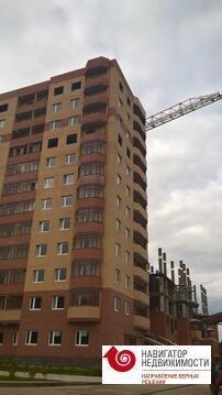 Продажа 2-комн. квартиры 47.0 кв.м. в мкр. Новое Бисерово - Фото 4