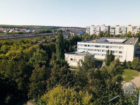 Продается 2-комнатная квартира, ул. Онежская - Фото 2