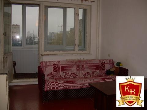Сдам квартиру в центре.Ленински проспект,83б на длительный срок. - Фото 1