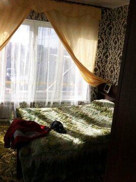Аренда дома, Северный, Белгородский район, Ул. Молодёжная - Фото 1