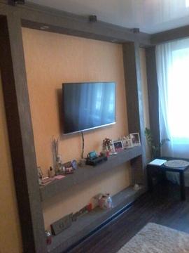 Квартира на Военведе - Фото 2
