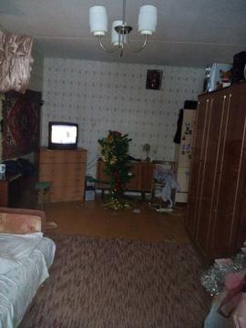 Челябинск, Захаренко 11, 2-к.кв - Фото 1