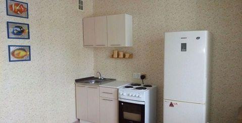 Сдается двухкомнатаная квартира на ул Фатьянова дом 18 - Фото 4