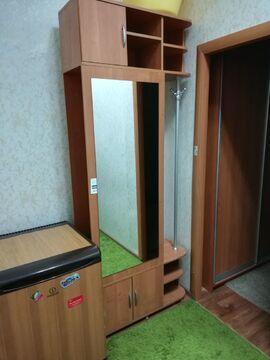 Выделенная комната - Фото 2