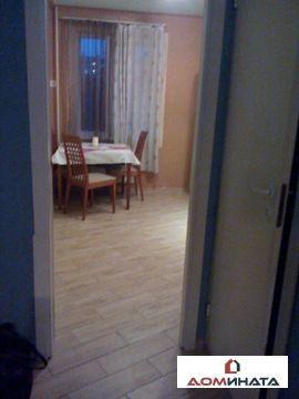 Продажа квартиры, м. Академическая, Гражданский пр-кт. - Фото 5
