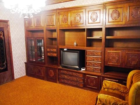 Сдам двухкомнатную квартиру( 53/18-14/9) м. Коломенская - Фото 3