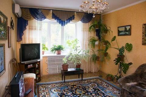 Продам 2-комн. кв. 63 кв.м. Белгород, 5 Августа - Фото 2