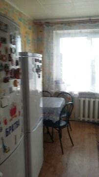 Продам комнату 18 кв.м. в Юбилейном - Фото 4
