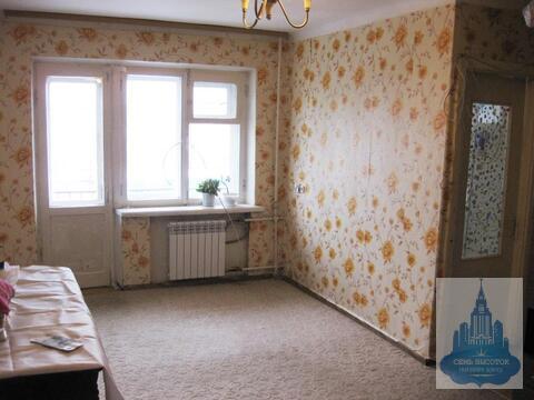 Предлагается к продаже 2-к квартира в теплом кирпичном доме - Фото 2
