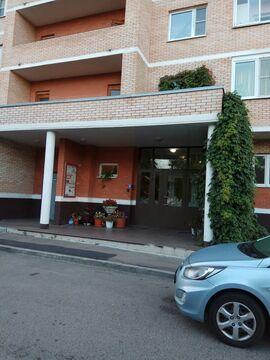 3-х к квартира в Куркино - Фото 4