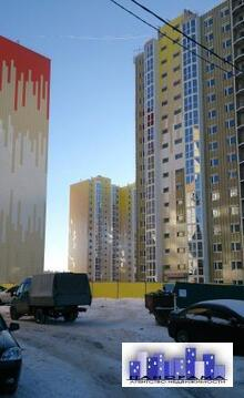 2-х комнатная квартира в п Голубое - Фото 3