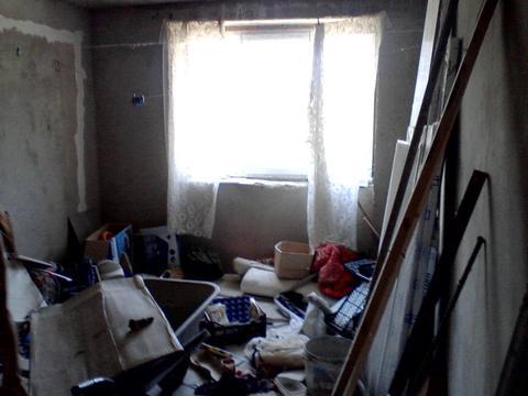 Продается 3-я комнатная квартира по ул. Загородянского (Радиогорка) - Фото 2