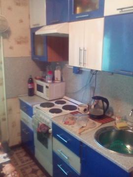 Сдам комнату для 1-2 чел.на ст.м.Петровско-Разумовская - Фото 4
