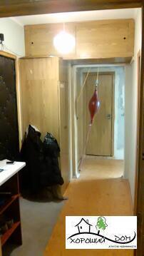 Продается 2 квартира в г.Зеленоград, к.1506 - Фото 5