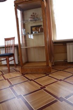 3 к.кв. с кухней гостинной - Фото 4