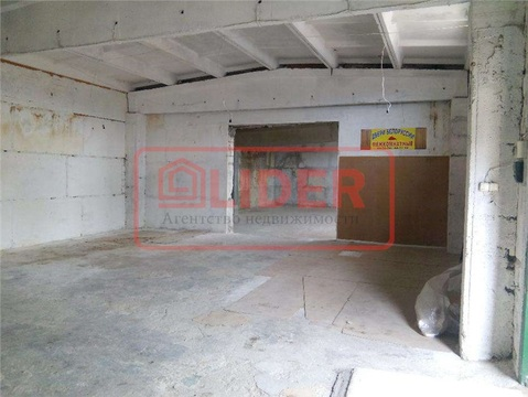 Под Склад-Магазин, Грузоперевозки 210 м, р-н Горгаза - Фото 3