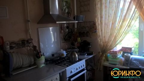 Однокомнатная квартира на Нарвской - Фото 2