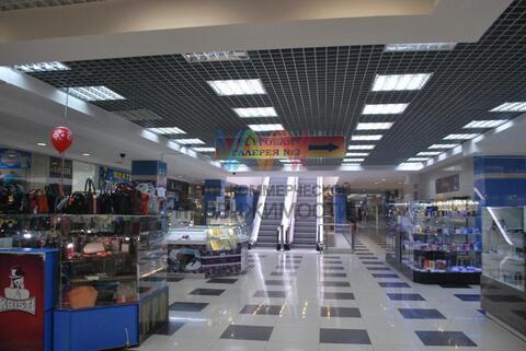 Аренда псн, Уфа, Ул. Софьи Перовской - Фото 5