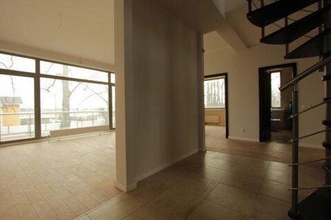 376 000 €, Продажа квартиры, Купить квартиру Юрмала, Латвия по недорогой цене, ID объекта - 314404396 - Фото 1