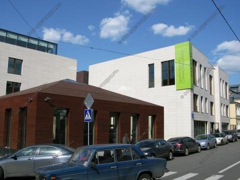 Продажа квартиры, м. Войковская, Ул. Станиславского - Фото 3