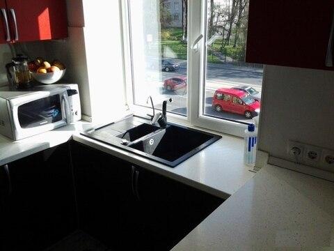Продам двухкомнатную квартиру на Советском пр-те - Фото 4