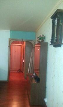 3х к кв в Наро-Фомин. с ремонтом и встроенной мебелью - Фото 3