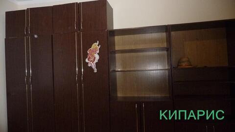 Продается комната 13 м в со Энгельса 23 - Фото 3