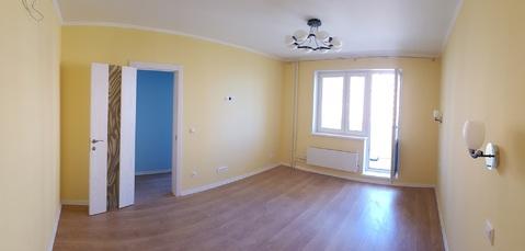 Квартира в Домодедове - Фото 4