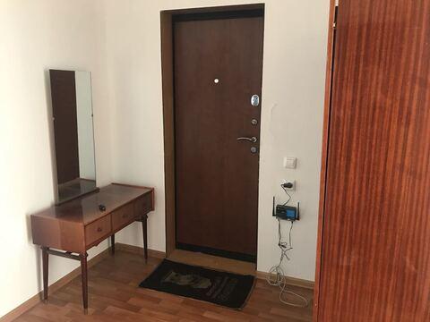 Купить крупногабаритную трехкомнатную квартиру с ремонтом. - Фото 2