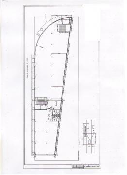 Помещение 2681,4 кв.м с земельным участком 1413 кв.м в центре - Фото 2