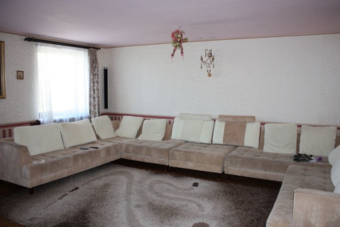 Продам двухуровневую квартиру в Белоглинке. - Фото 2