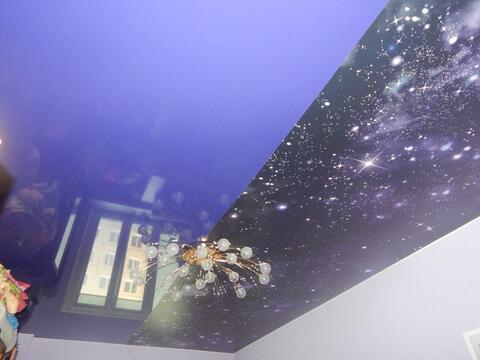 Продам 2-х комнатную квартиру в Тосно, ул. М. Горького, д. 25 - Фото 1