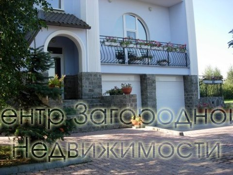 """Дом, Новорижское ш, 1 км от МКАД, Мякинино, окп """"Мякинино"""". . - Фото 2"""