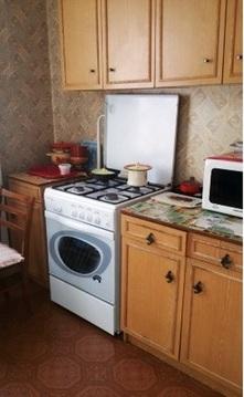 1-комнатная квартира по ул. Конева, 21 - Фото 4